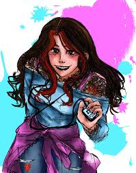 Worm Light Novel Cherish Worm Wiki Fandom
