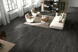 dark gray hardwood floor floors grey walls regarding design 7