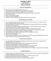 resume resume knockout sample resume caregiver good resume sample blank resume sample for caregiverresume sample for sample resume caregiver