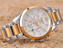 longines mens gold watch replica for watches replica longines mens gold watch replica