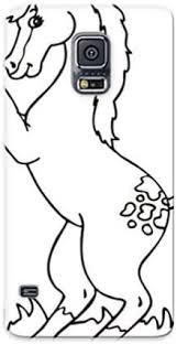 Bun venit pe deseneledublate.com aici găsiți: Amazon Com Kingsface Premium Flori Plansa De Colorat Planse Desen Desene Pictures Back Cover Snap On Case Cover 4parear6fvi For Galaxy S5