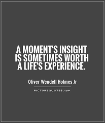 Life Experience Quotes Cool Quotes About Life Experience 48 Quotes