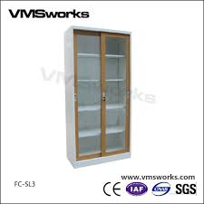 full height kd sliding glass door home furniture wardrobe cupboards design