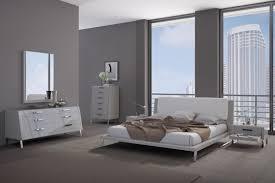 Modern Furniture Manufacturers Distributors & Suppliers Miami FL