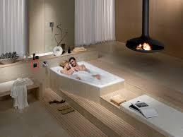 bathroom floor tile design patterns. Bathroom Floor Tile Design Home Interior Impressive Ideas Patterns E