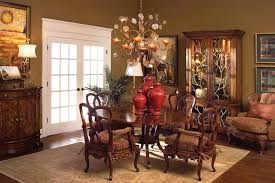 dining room modern tuscany dining room furniture unique pleasing 90 tuscan style kitchen tables inspiration