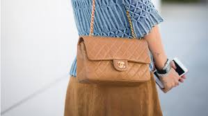 chanel 2017 handbags. chanel increased price of medium classic flap bag by 72 percent in 6 years | pret-a-reporter 2017 handbags