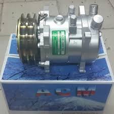 compresor. compressor kompresor compresor ac mobil acm 507 oring model sanden