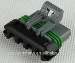4 pin speaker wire connectors 4 pin speaker wire connectors 4 pin speaker wire connectors 4 pin speaker wire connectors suppliers and manufacturers at alibaba com