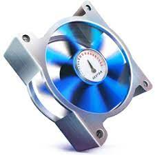 macs fan control free and
