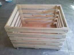 wooden pallets box. we all need recycled pallet storage boxes in our houses to put either the old things or don\u0027t want use regularly. wooden pallets box p