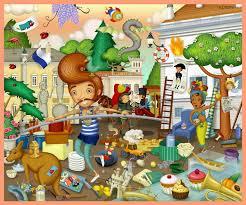 Gioco Da Tavolo Giallo : Giochi sul nostro tavolo nonsolograndi kaleidos junior