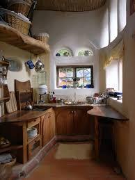 Tiny House Kitchen Tiny House Kitchen Designs Tiny House Design