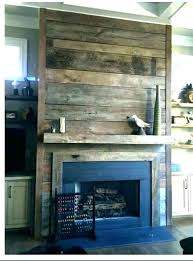 cost to convert fireplace to gas convert wood fireplace to gas convert wood fireplace to gas