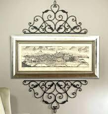 iron scroll wall decor wrought iron wall decor hobby lobby rod iron wall decor wrought iron