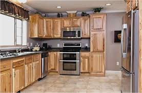 lowes kitchen cabinets reviews. Lowes Kitchen Cabinets Reviews Unique Cabinet Sets At