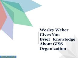 Wesley Weber Gives Guidelines For NDE Approval Classes.