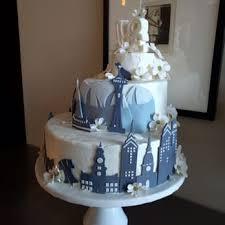 home cake decorating supply 32 photos 105 reviews custom