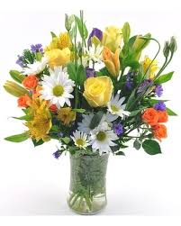 Sports world family fun center. Amarillo Florist Flower Delivery By Freeman S Flowers