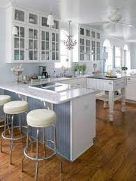 Open Kitchen Island Designs Inspiring Kitchen Floor Plans Kitchen Island Design Ideas