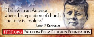 billboards high resolution images dom from religion foundation founding fathers quotes