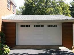 types of garage doors elegant 50 fresh stained glass exterior doors graphics 50 s