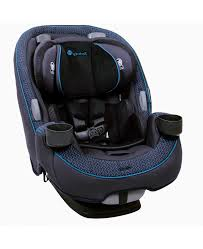 safety 1st grow go 3 in 1 car seat zoom