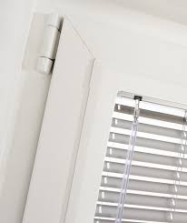 Perfect Fit Blinds  ShadefitBlinds Fitted To Window Frame