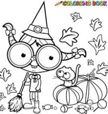 Small Picture Autumn Coloring Pages Free Printable Fall Coloring Pages Dgreetings