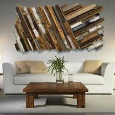 unique pallet wall art ideas and designs gallery gallery