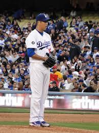 ファイル:Hiroki Kuroda (2011).jpg - Wikipedia