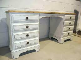 shabby chic office furniture. Chic Office Furniture Shabby Desk Home Bathroom Cabinet Ideas French Modern