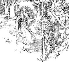 Small Picture coloring pages for adults FAIRYFree Coloring Pages For Kids Free