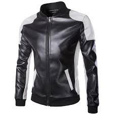 2018 large size men leather jackets leather suede new male hip hop style motorcycle coats size 4xl jackets from vanilla03 58 66 dhgate com