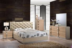 bed global furniture grace set grace b grace b by global color beige