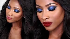 makeup colours that suits your skintone wedding digest naija