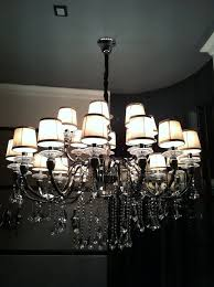 supply modern crystal chandelier style stainless steel crystal chandelier