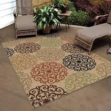 Carpet Design astonishing cheap carpet rolls for sale Cheap