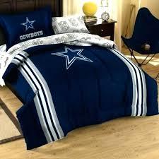 nfl bedding sets bedding sets photo 4 of 8 cowboys bedding 4 cowboys bedroom set cowboys nfl bedding sets