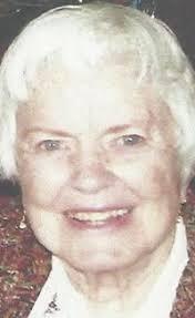 Eleanor Lundberg Milnes - Obituaries - Star Courier - Kewanee, IL ...
