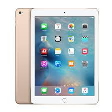 macbook air kopen in duitsland