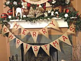 Best 25+ Diy christmas banner ideas on Pinterest | DIY Christmas bunting,  Diy christmas room decor and DIY bunting scrapbook paper