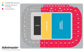 Molineux Stadium Seating Chart Ricoh Coventry Stadium Coventry Tickets Schedule Seating Chart Directions