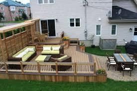 patio deck decorating ideas.  Decorating Patio Deck Decorating Ideas Decor Remodel And  With Patio Deck Decorating Ideas I