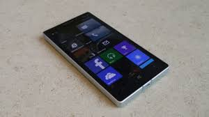 nokia 2016 android. nokia 2016 android a