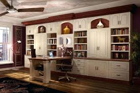 office wall cabinet. Beautiful Wall Office Wall Cabinets Of Cabinet With Lock Doors In B
