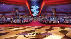 Hard Rock Rocksino Club Velvet Seating Chart Places Weve Been