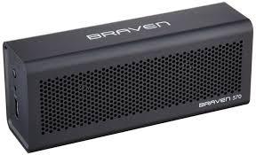 speakers under 10. #10. braven 570 speakers under 10