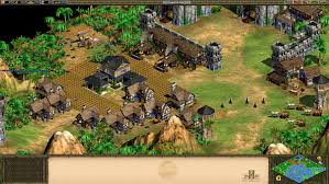 which game is better age of empires or dota and why pc gaming
