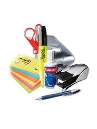 piedmont office suppliers. needed office supplies piedmont suppliers